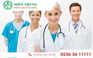 Chi phí chữa trị viêm bàng quang cần biết