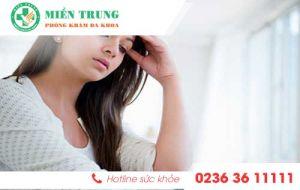 Điều trị viêm cổ tử cung ở đâu tại Đà Nẵng?