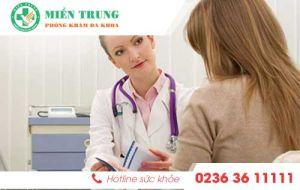 Hỗ trợ điều trị bệnh lậu thế nào cho hiệu quả?
