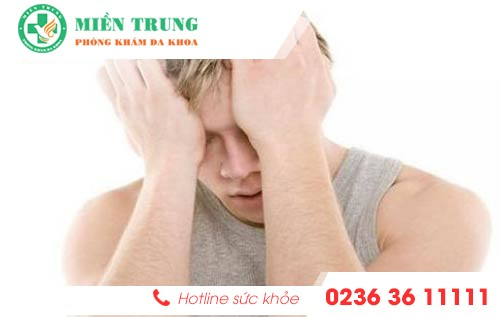 Biện pháp chữa bệnh viêm niệu đạo ở nam giới