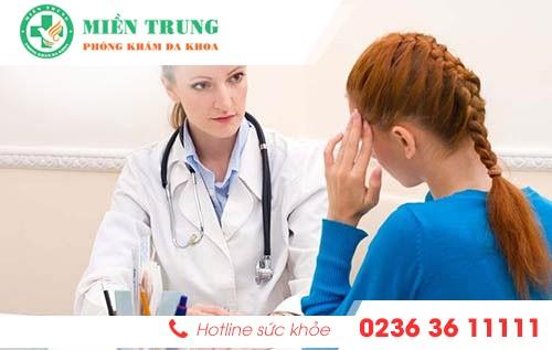 Địa chỉ nào hỗ trợ điều trị trĩ ngoại uy tín và chất lượng?