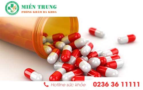 Phương pháp điều trị bệnh viêm niệu đạo ở nữ giới