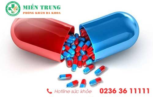 Phương pháp điều trị u xơ tử cung hiệu quả