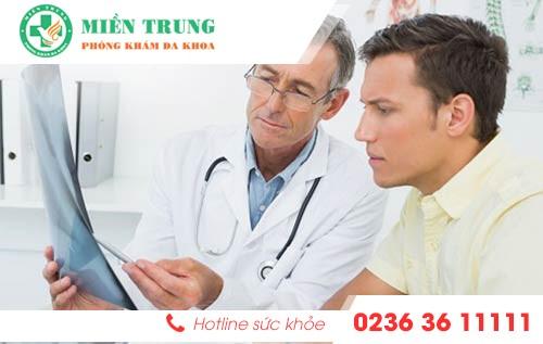 Phương pháp điều trị viêm mào tinh hoàn cấp và mãn tính
