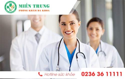 Phương pháp điều trị yếu sinh lý hiệu quả