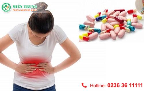 [Đà Nẵng] Review về thuốc đau bụng kinh hiệu quả nhất