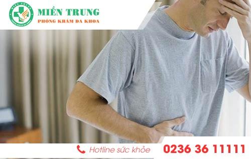 Tác hại nguy hiểm của bệnh viêm niệu đạo ở nam giới